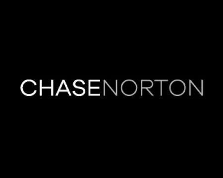 Chase Norton | American Entrepreneur & Investor